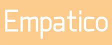 Empatico Logo